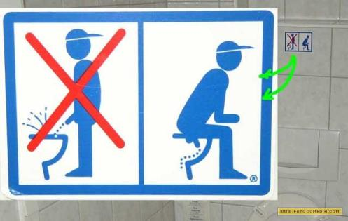 aviso-em-banheiro-japones_2.jpg